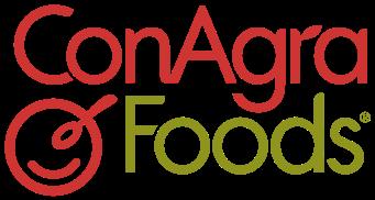 conagra_foods_logo_2009-svg