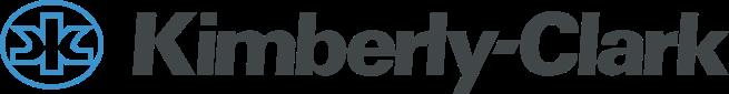 kimberly-clark_logo-svg
