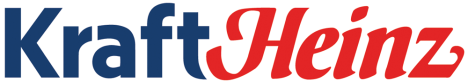 kraftheinz_logo_detail