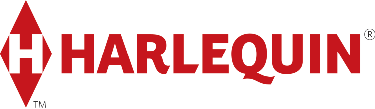 logo-harlequin-sfund11