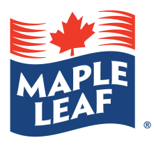 maple_leaf_foods-svg