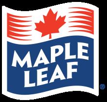 maple_leaf_foods-svg